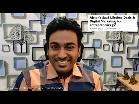 We Reached 3K Members in Our Digital Entrepreneurs Group