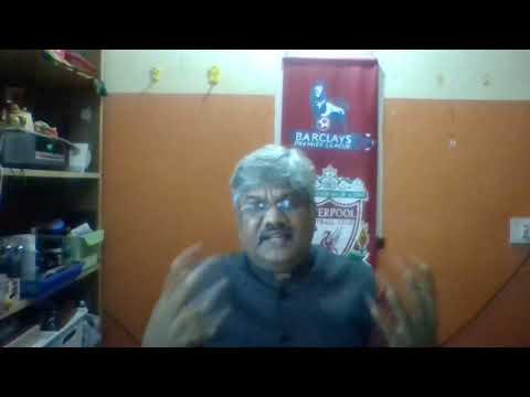 Venkatesh, CEO at Compunet Connections Testimonial for Alston Antony